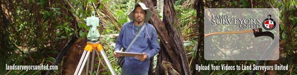 Land Surveyors United