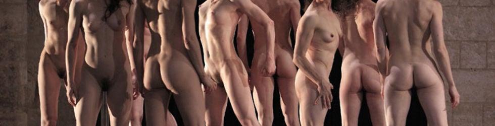 Top erotic sites