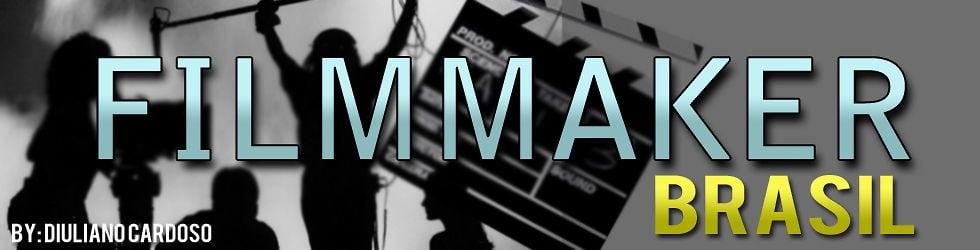 Filmmaker Brasil