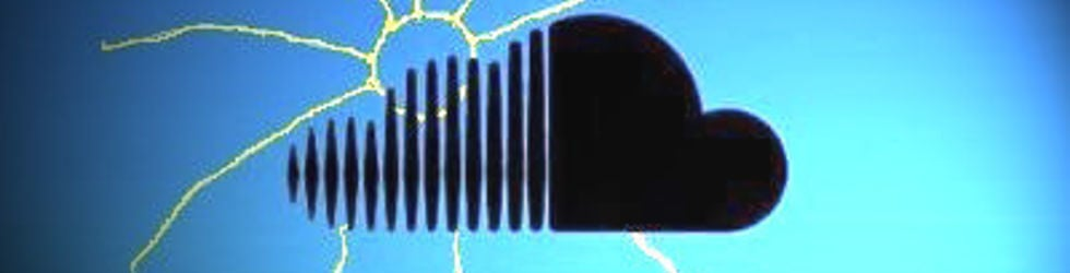 Institut für psychedelische Klangforschung