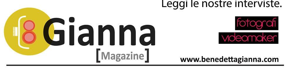 Gianna Magazine