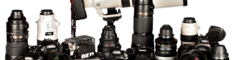 Nikon Film Makers