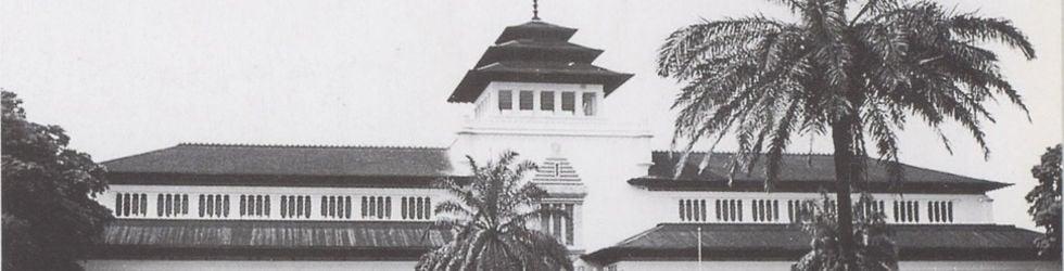 Bandung Cinematography
