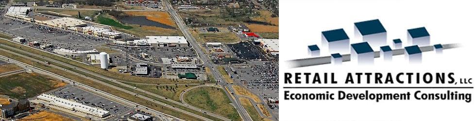 Retail Attractions, LLC - Economic Development Consulting
