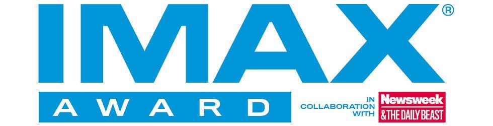 IMAX® Award Contest