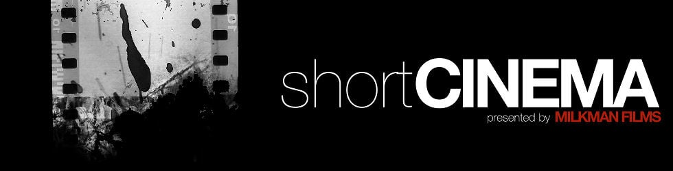 short CINEMA