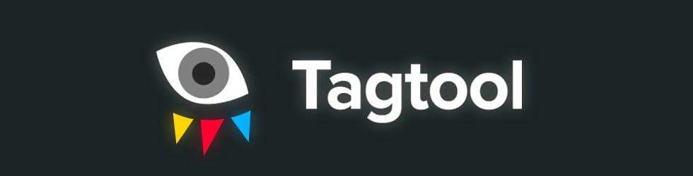 Tagtool Group