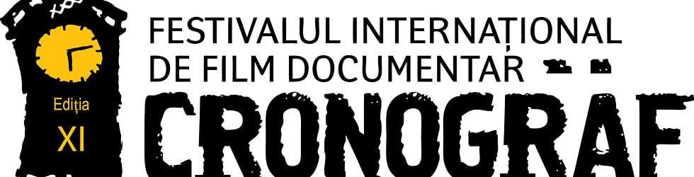 CRONOGRAF, International Documentary Film Festival