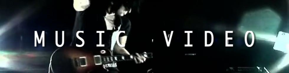 Music Video Module for Film & TV @ Bucks New University