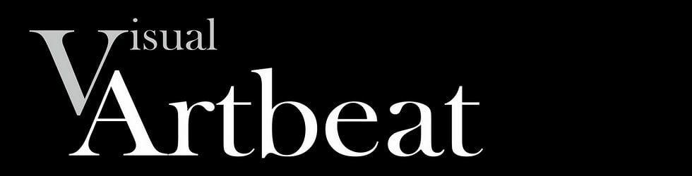 Visual ArtBeat Magazine Group