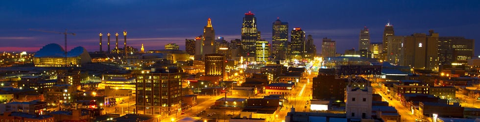 Local - Kansas City