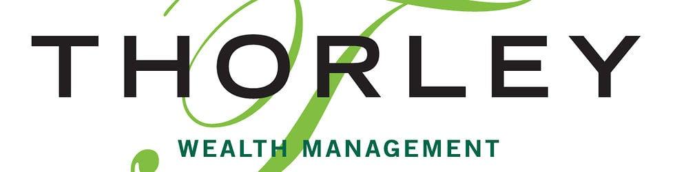 Thorley Wealth Management