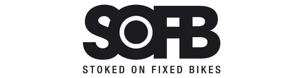 SOFB Online Mag