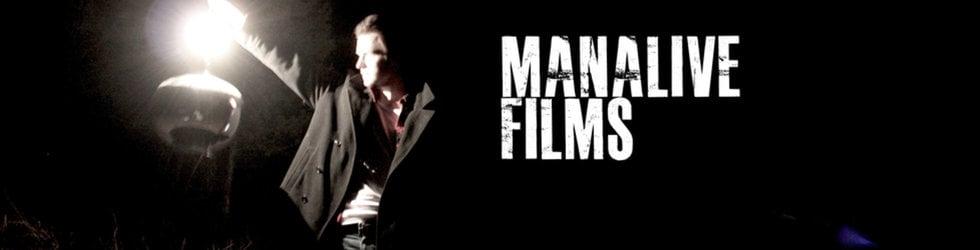 Manalive Films