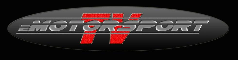 eMotorsport TV