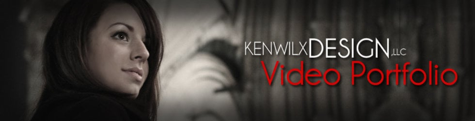 Videography Portfolio of Ken Wilcox