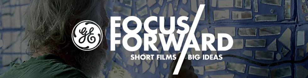 GE FOCUS FORWARD FILMS