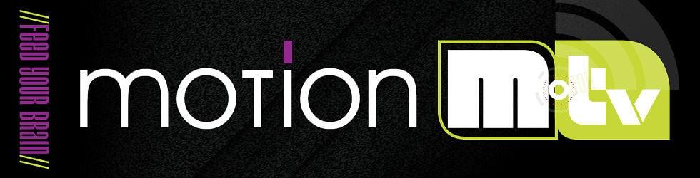 motion.tv