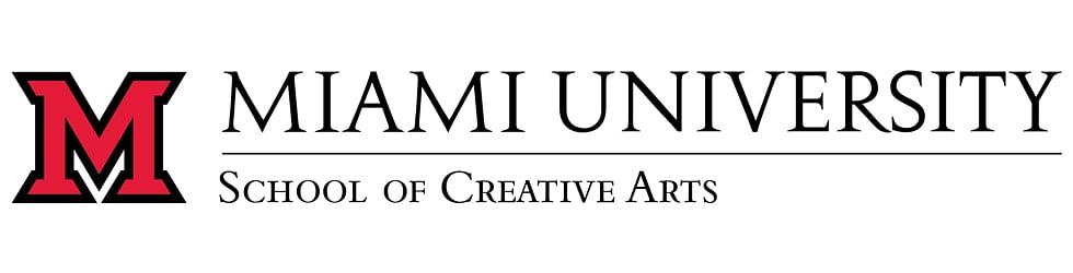 Miami University ARC404/504F Digital Mailers