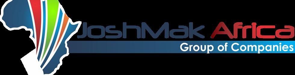 JoshMak Africa Innovate and Lead