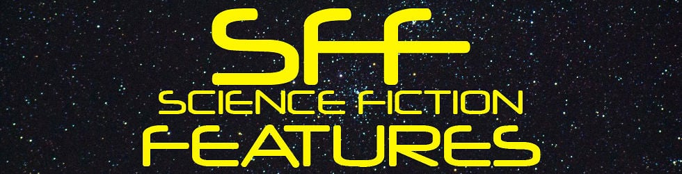 Science Fiction Features