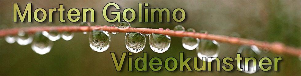 Morten Golimo Videoproduksjon
