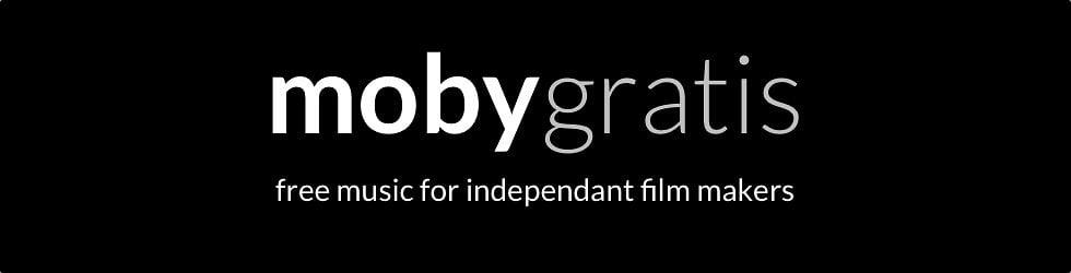 mobygratis.com