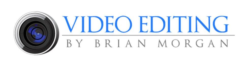 Kokomo Indiana Businesses by Brian Morgan (entrepreneur since 1988)