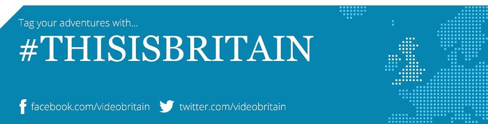 Video Britain