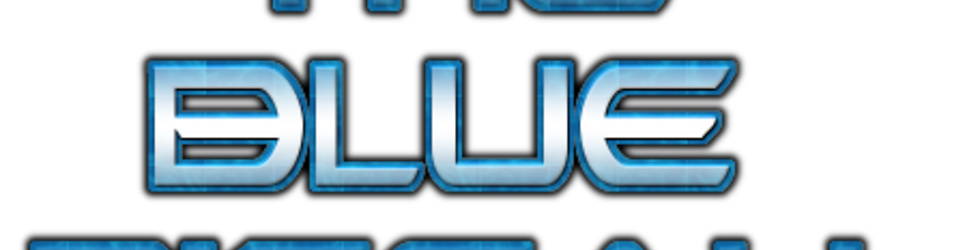 The Blue Pitfall