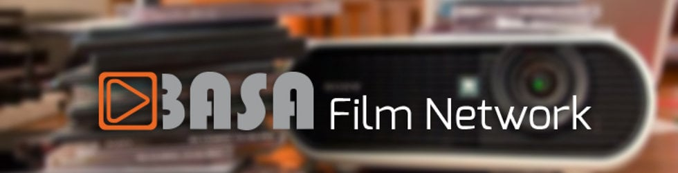 BASA Film Network