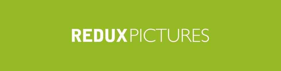 Redux Pictures