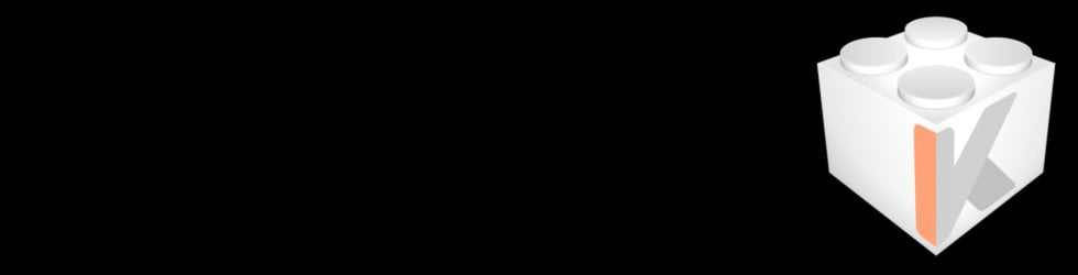 Kineme Users