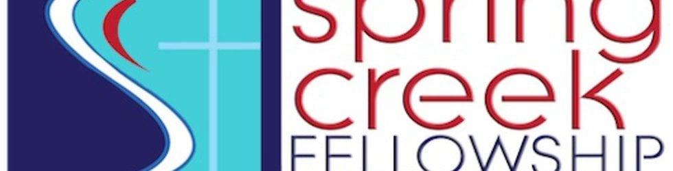 Spring Creek Fellowship Church