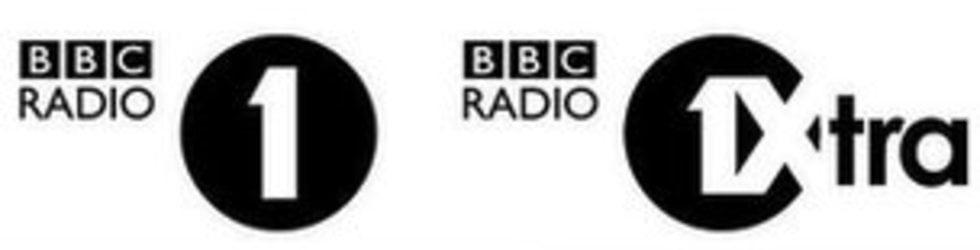 BBC Take It On - Radio 1&1Xtra Careers Films