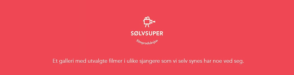 Superfavoritter