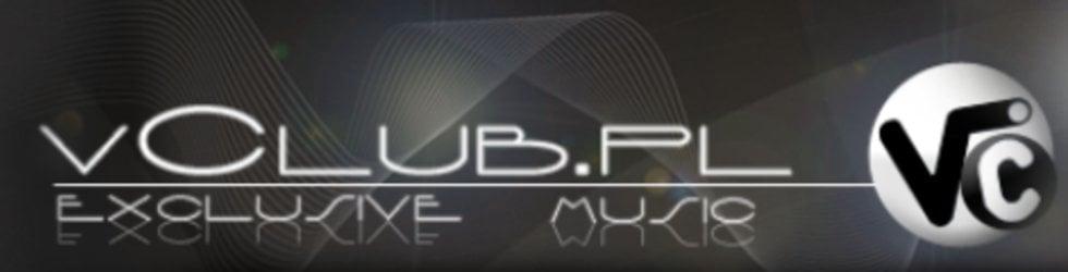 Forum Muzyczne - Muzyka Mp3, Clubbing