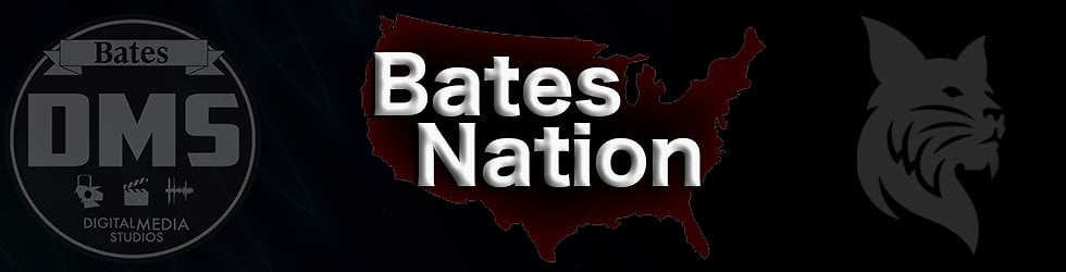Bates Nation