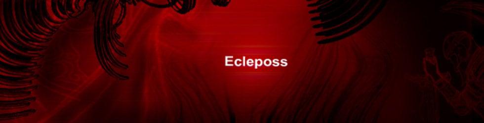 Ecleposs CG Hub
