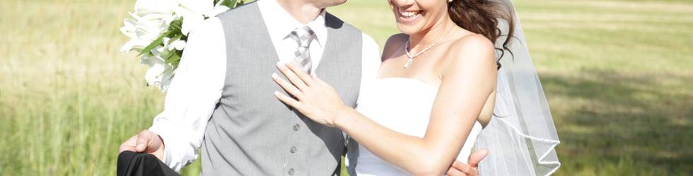 BenjaminChan.TV Wedding Films / Films de mariage