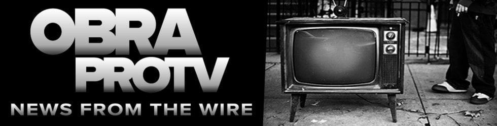 OBRA Pro TV