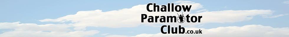 Challow Paramotor Club