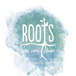 Roots Childbirth Instructors