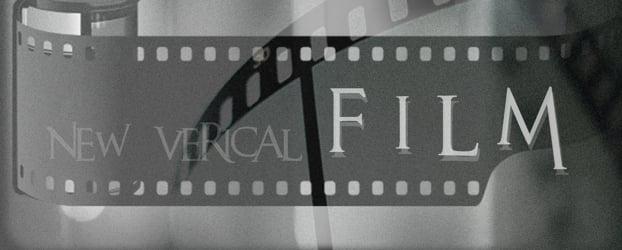 New Vertical   FILM