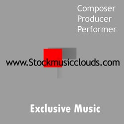 Royalty Free Stock Music | Commercial Background Music | Music for Licensing
