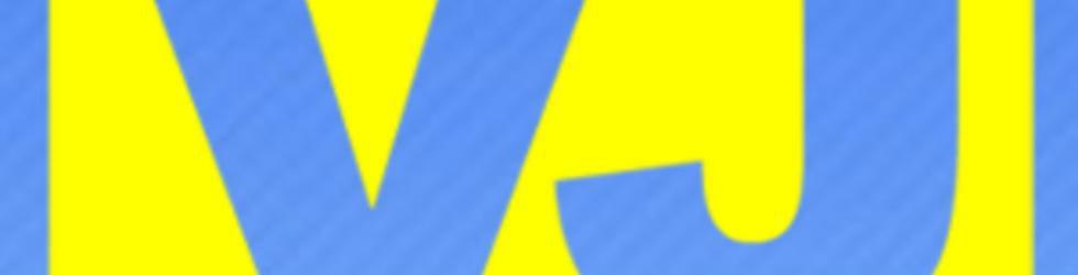 Swedish VJ Union