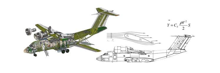 Aerospace (KSAMC)