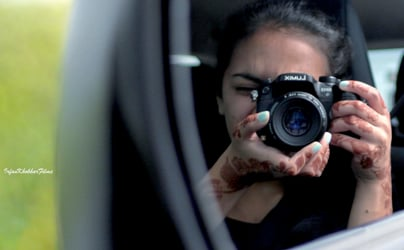 Vimeo [HD]