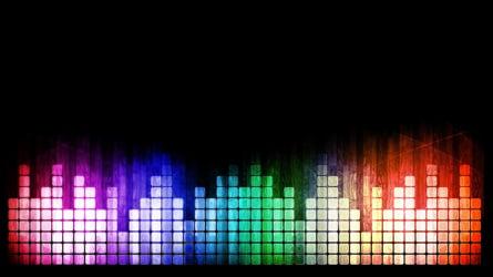 SOUND DESIGN AND MUSIC