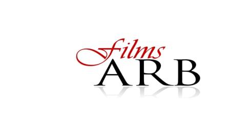 ARBfilms